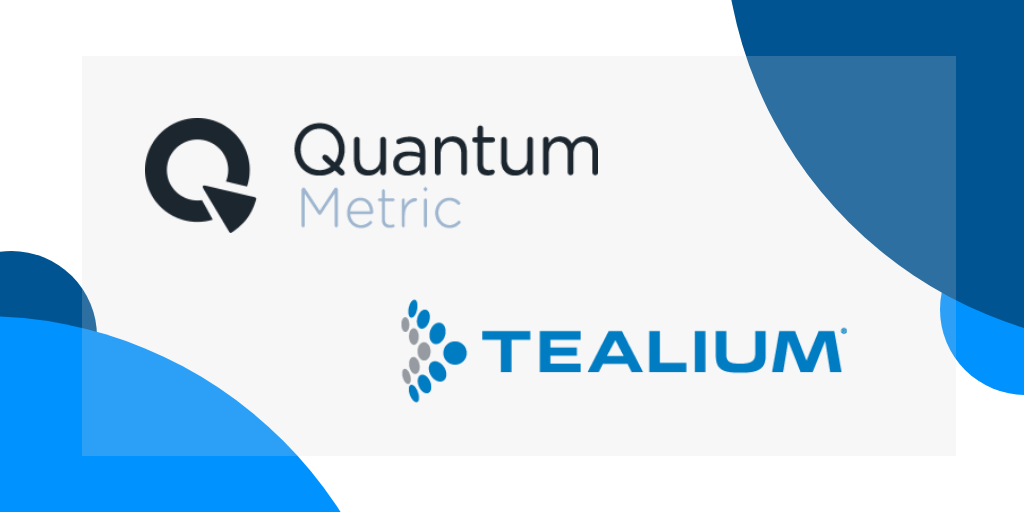 Qm and Tealium